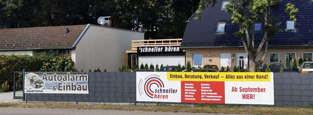 https://www.schneller-hoeren.de/uploads/images/Banner/Banner-Seite-1.jpg