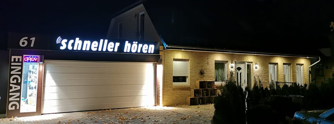 https://www.schneller-hoeren.de/uploads/images/Banner/Banner-Seite-2.jpg